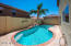 7500 E DEER VALLEY Road, 139, Scottsdale, AZ 85255