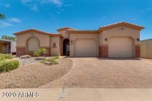 5319 E McDowell Road, Mesa, AZ 85215