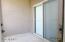 420 W 1ST Street, 107, Tempe, AZ 85281