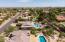 11808 S TONALEA Drive, Phoenix, AZ 85044