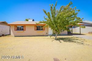 5032 W MCLELLAN Road, Glendale, AZ 85301