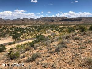 5809 S Windmill Road, 13, Kingman, AZ 86401
