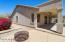 7701 E BUTEO Drive, Scottsdale, AZ 85255