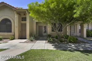 3921 W IVANHOE Street, 152, Chandler, AZ 85226