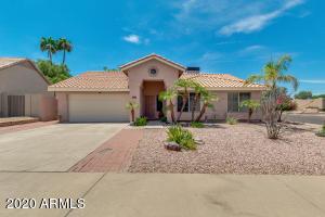 4201 E Windmere Drive, Phoenix, AZ 85048