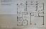 Laredo Floor Plan with 3rd Full Bath Option