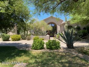 7062 E BELMONT Avenue, Paradise Valley, AZ 85253