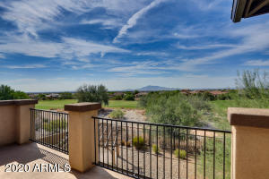 20839 W Canyon Drive, Buckeye, AZ 85396