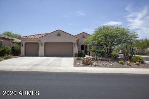 26847 W POTTER Drive, Buckeye, AZ 85396