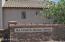 194 W Cucumber Tree Avenue, Queen Creek, AZ 85140