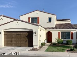 14200 W VILLAGE Parkway, 2263, Litchfield Park, AZ 85340