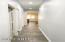 2nd Hallway