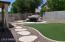 12524 W GLENROSA Drive, Litchfield Park, AZ 85340