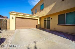 3591 S ARIZONA Place, Chandler, AZ 85286