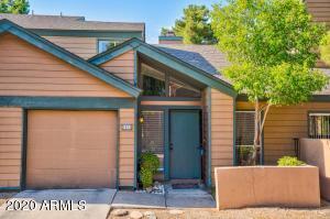 14002 N 49th Avenue, 1032, Glendale, AZ 85306
