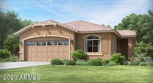 16517 W CHARLOTTE Drive, Surprise, AZ 85387