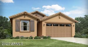 11573 N 187TH Drive, Surprise, AZ 85388