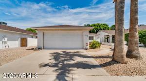 318 W Sandra Ter Terrace, Phoenix, AZ 85023