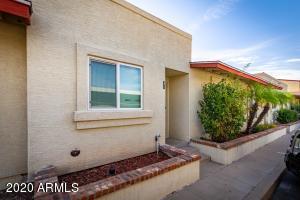 6454 E UNIVERSITY Drive, 31, Mesa, AZ 85205