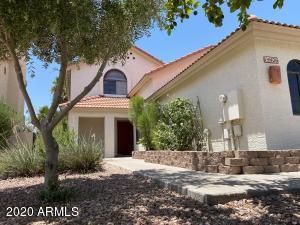 14426 S 42ND Street, Phoenix, AZ 85044