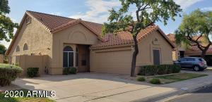 13439 N 92ND Way, Scottsdale, AZ 85260