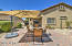 10159 E TIERRA BUENA Lane, Scottsdale, AZ 85255