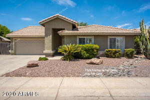 1230 S CROSSBOW Place, Chandler, AZ 85286