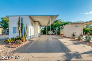17200 W BELL Road, 699, Surprise, AZ 85374