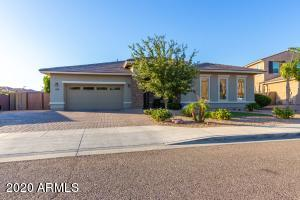 14588 W ORANGE Drive, Litchfield Park, AZ 85340