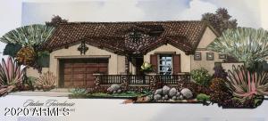 1837 N BERNARD Street, Mesa, AZ 85207