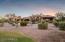 7258 E SPANISH BELL Lane, Gold Canyon, AZ 85118
