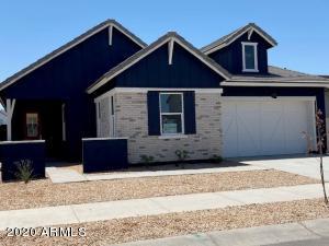 22771 E ARROYO VERDE Drive, Queen Creek, AZ 85142