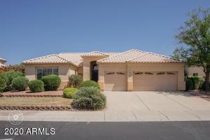 5994 W POTTER Drive, Glendale, AZ 85308