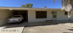 5516 E COVINA Road, Mesa, AZ 85205