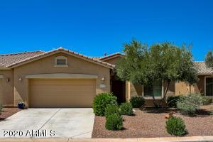 42550 W CANDYLAND Place, Maricopa, AZ 85138