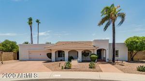 409 W BENTRUP Street, Chandler, AZ 85225