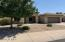 21115 E SADDLE Way, Queen Creek, AZ 85142