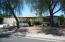 4442 E DRAGOON Avenue, Mesa, AZ 85206