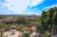Camelback Mountain Views