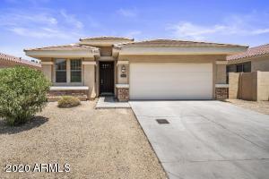 10806 W WOODLAND Avenue, Avondale, AZ 85323