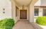 357 S JARED Drive, Gilbert, AZ 85296