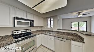 5757 W EUGIE Avenue, 2023, Glendale, AZ 85304