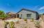 42535 W LUCERA Court, Maricopa, AZ 85138