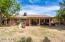 8633 W MEADOW Drive, Peoria, AZ 85382