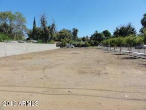 1190 S MAPLE Avenue, 14, Tempe, AZ 85281