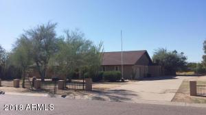 10228 N 57TH Street, Paradise Valley, AZ 85253