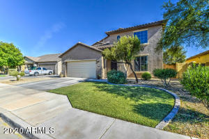 10759 W MADISON Street, Avondale, AZ 85323