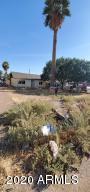 4803 W MYRTLE Avenue, Glendale, AZ 85301
