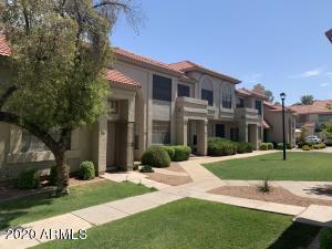 3921 W IVANHOE Street, 148, Chandler, AZ 85226