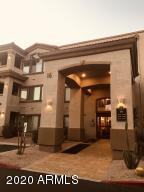 14000 N 94TH Street, 3084, Scottsdale, AZ 85260